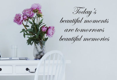 BEAUTIFUL-MOMENTS
