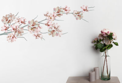 floral-branch