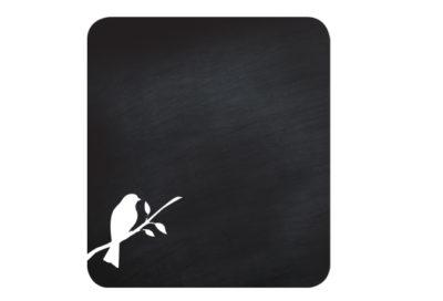 Chalkboard-Bird