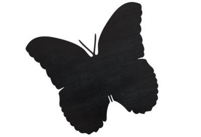 Chalkboard-Butterfly