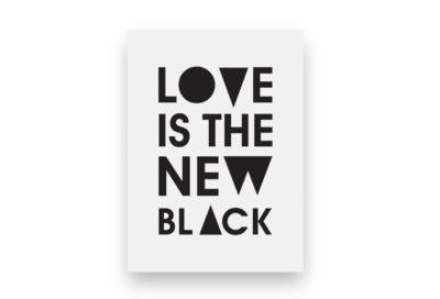 TC-New-black