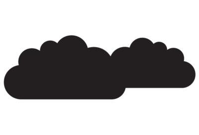 Chalkboard-Clouds
