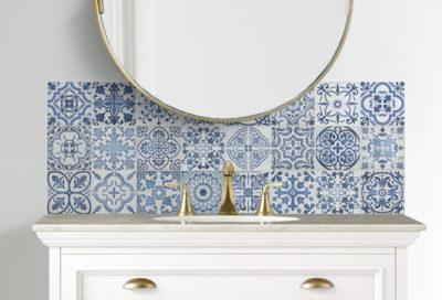 Moroccan-Tiles-Blue