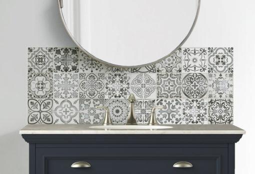 Moroccan-Tiles-Stone