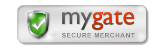 MyGate-Secure-Merchant-Logo