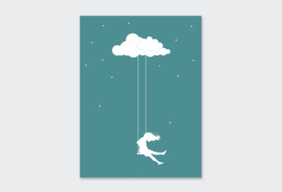 SWING-FROM-THE-CLOUDS