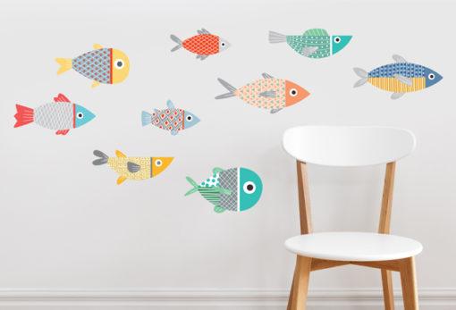 SCHOOL-OF-FISH