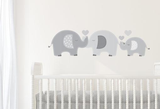 love-elephants